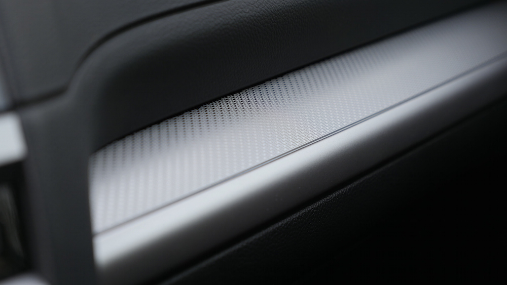 SubaruOutback_Interieur_04