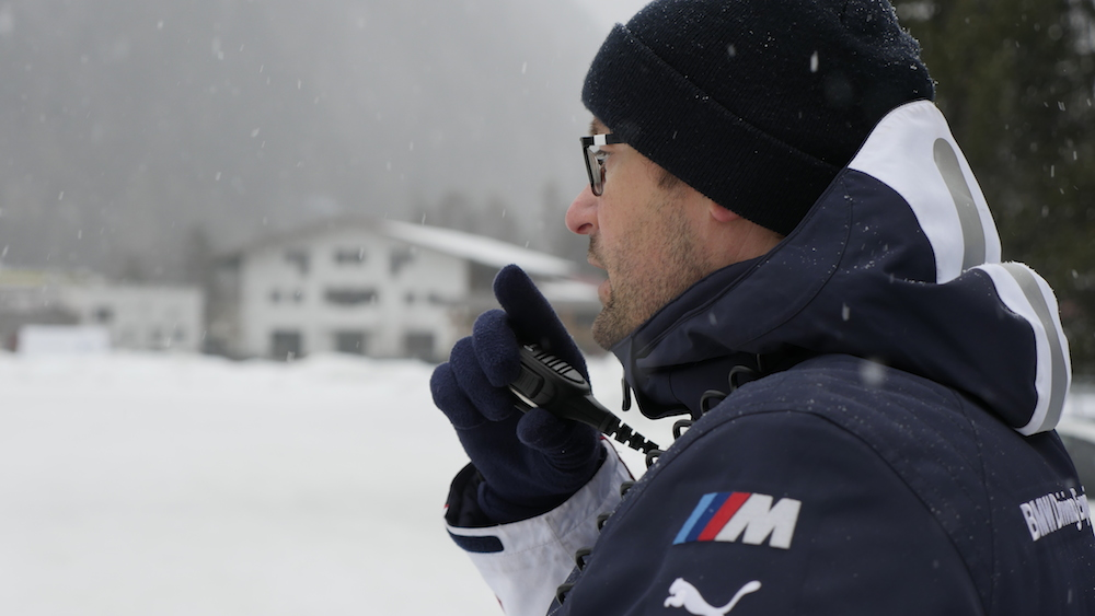 Total_Winterfahrtraining_BMW_002