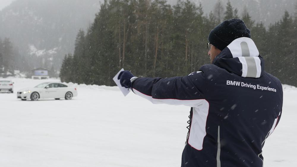 Total_Winterfahrtraining_BMW_003