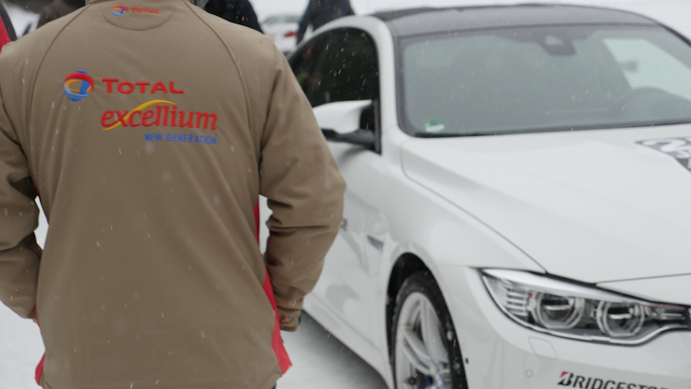 Total_Winterfahrtraining_BMW_006