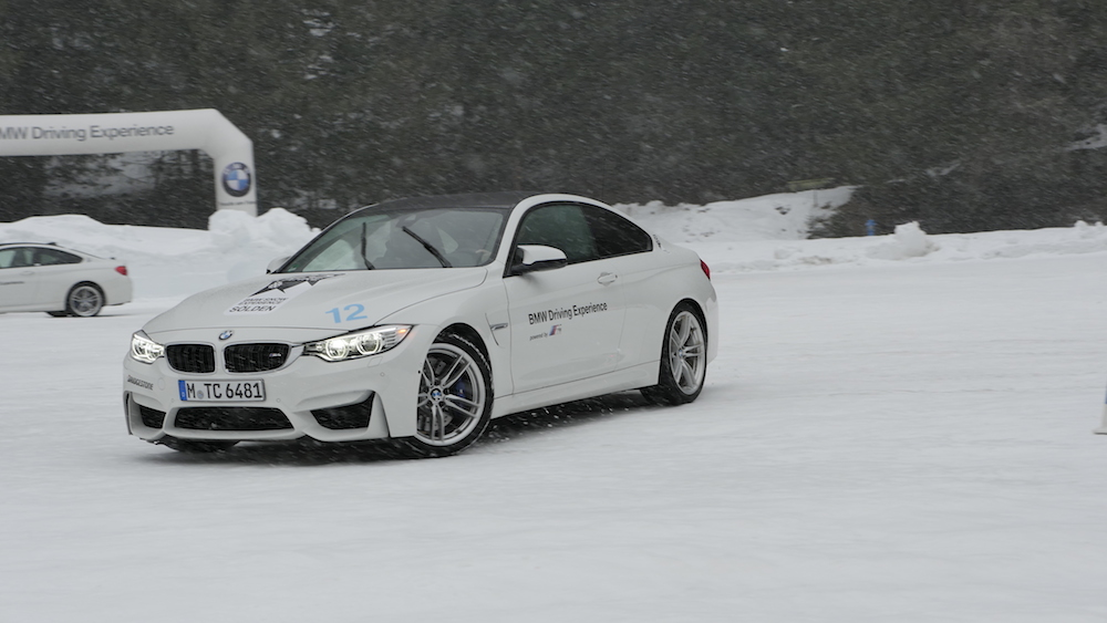 Total_Winterfahrtraining_BMW_007