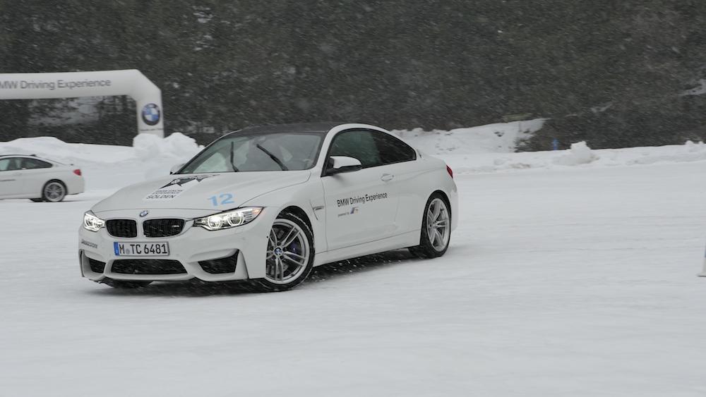 Total_Winterfahrtraining_BMW_007