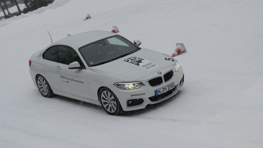 Total_Winterfahrtraining_BMW_008