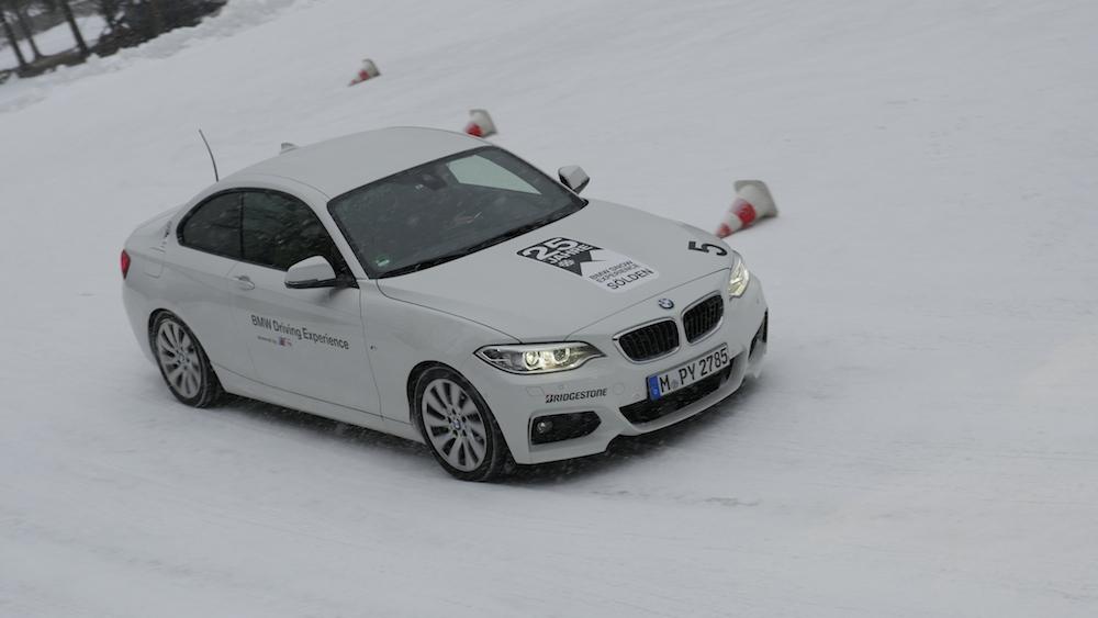Total_Winterfahrtraining_BMW_008