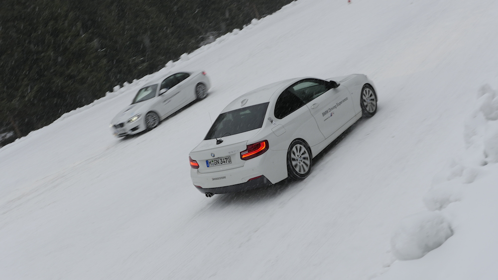 Total_Winterfahrtraining_BMW_009