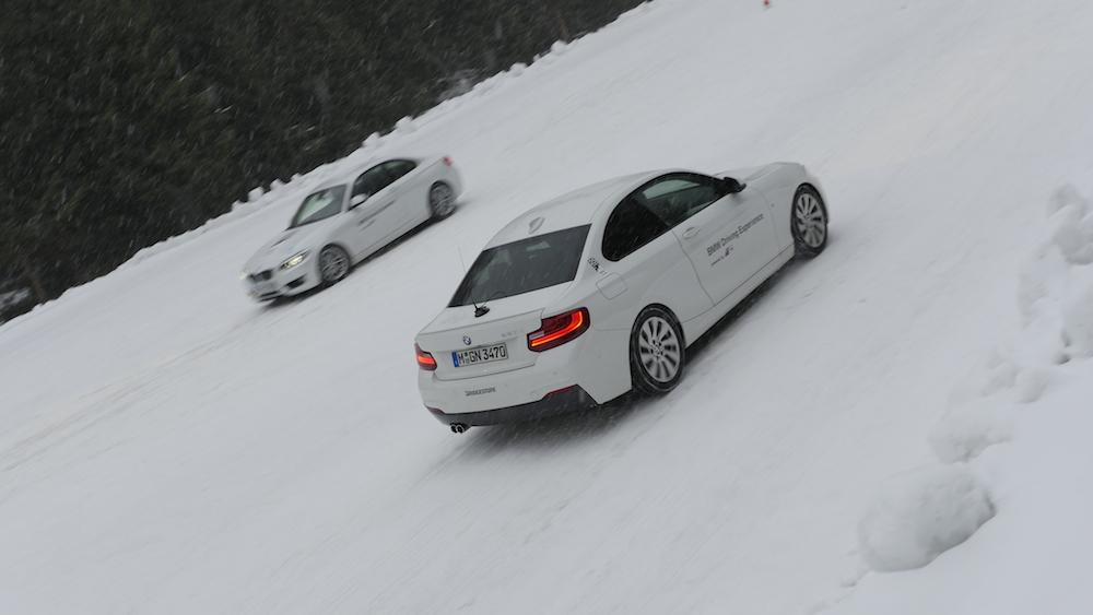 Total_Winterfahrtraining_BMW_009