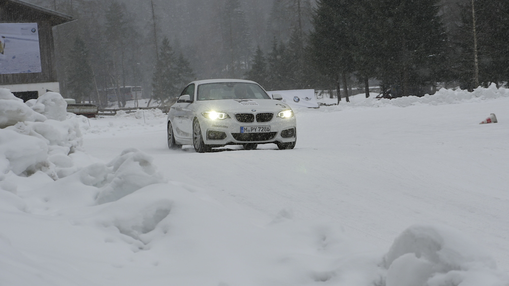 Total_Winterfahrtraining_BMW_010