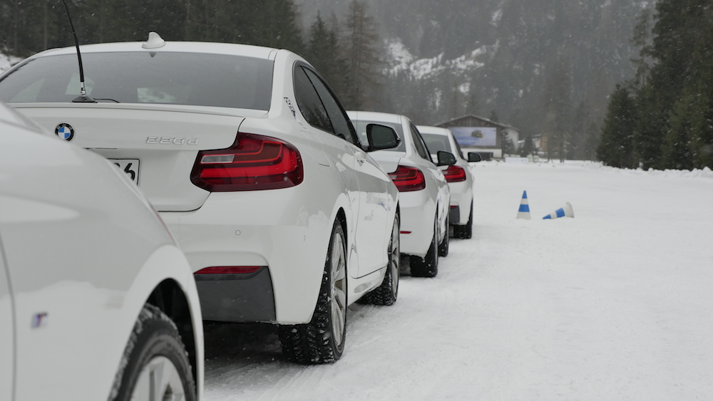 Total_Winterfahrtraining_BMW_011