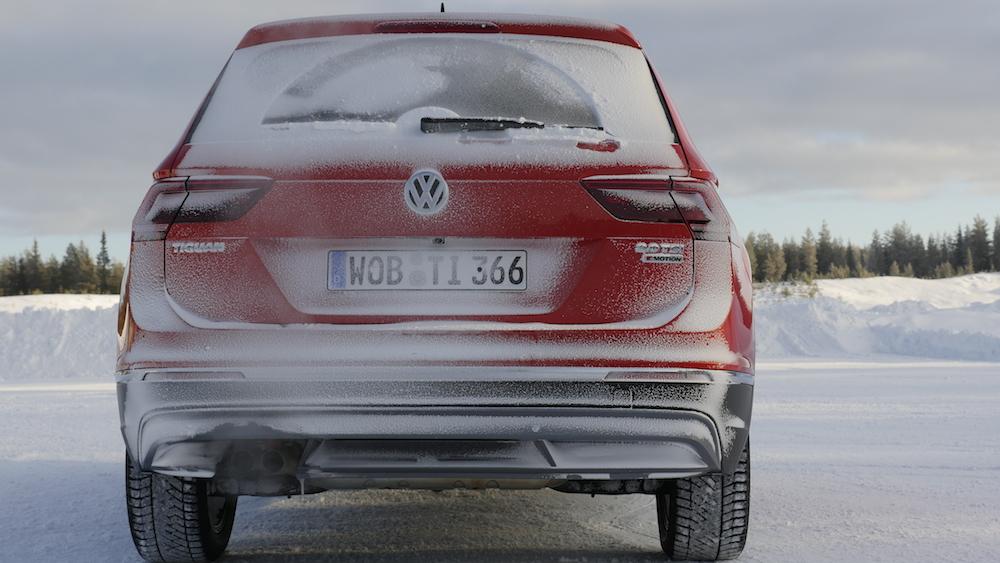 VW_VolkswagenTiguan_neu_HabaneroOrange_Highline_006