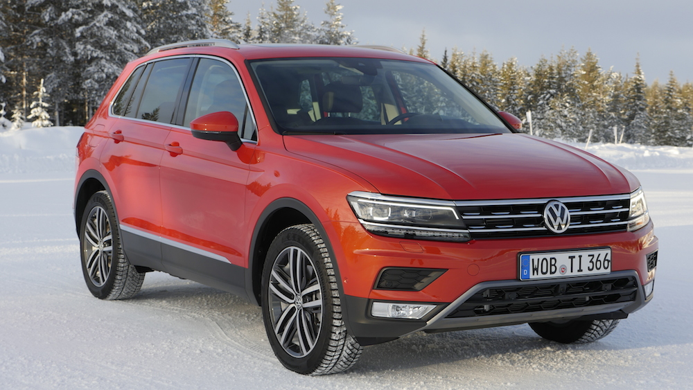 2016 vw tiguan r line related keywords suggestions 2016 vw tiguan r line long tail keywords. Black Bedroom Furniture Sets. Home Design Ideas