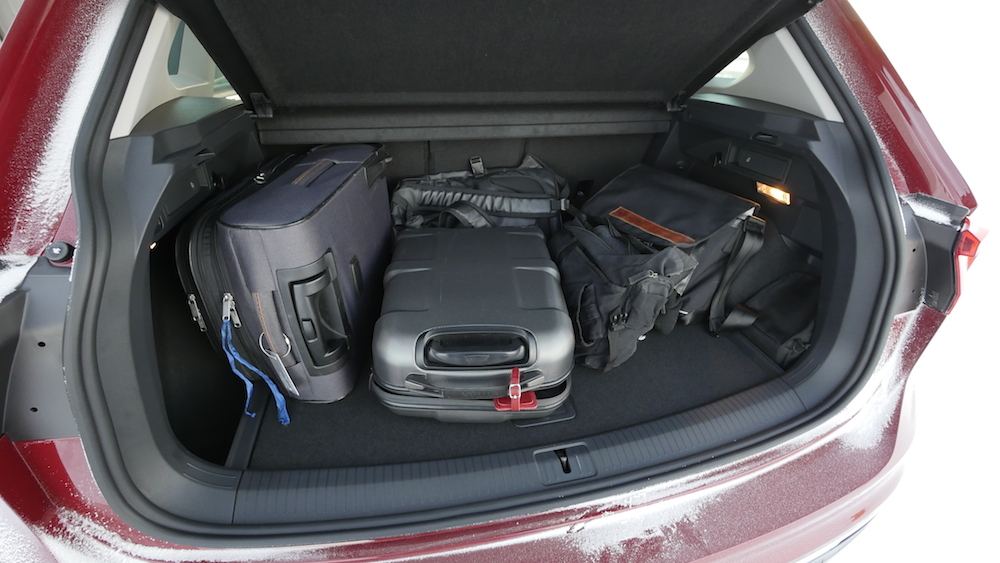 neuer volkswagen vw tiguan test fahrbericht autogefuehl