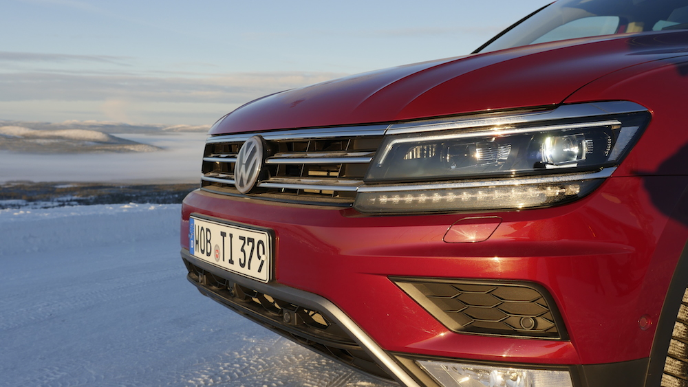 VW_VolkswagenTiguan_neu_RubyRed_Highline_010