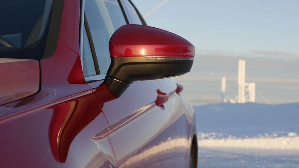 VW_VolkswagenTiguan_neu_RubyRed_Highline_012