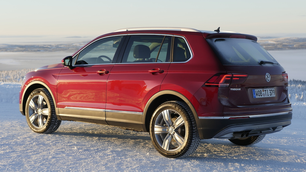 VW_VolkswagenTiguan_neu_RubyRed_Highline_014