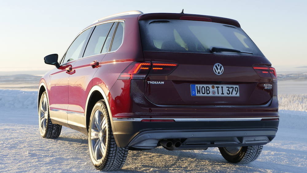VW_VolkswagenTiguan_neu_RubyRed_Highline_015