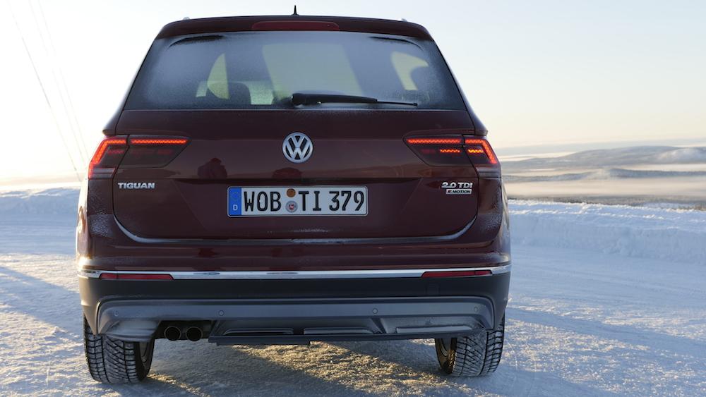 VW_VolkswagenTiguan_neu_RubyRed_Highline_017