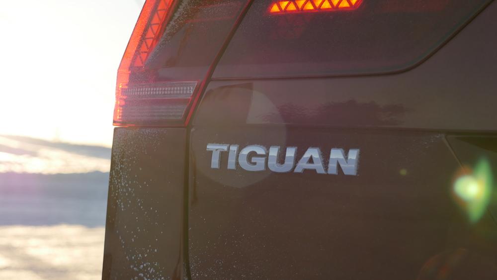 VW_VolkswagenTiguan_neu_RubyRed_Highline_018