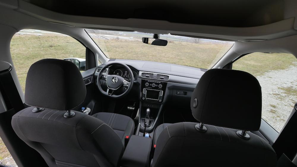 VW_Volkswagen_Caddy_Alltrack_003