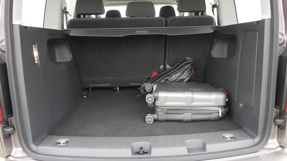 VW_Volkswagen_Caddy_Alltrack_005