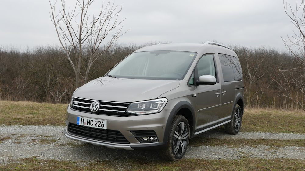 VW_Volkswagen_Caddy_Alltrack_006