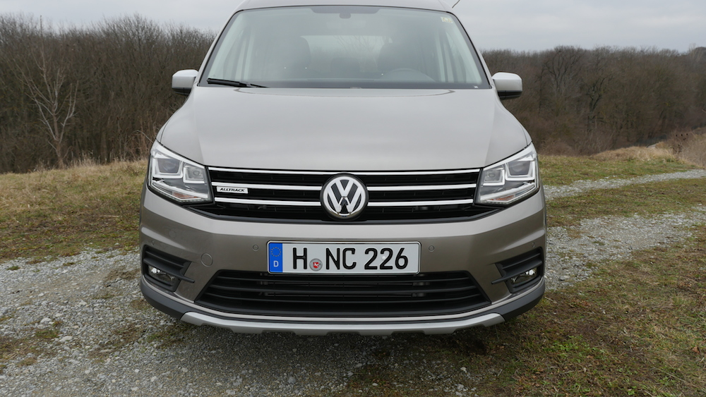 VW_Volkswagen_Caddy_Alltrack_007