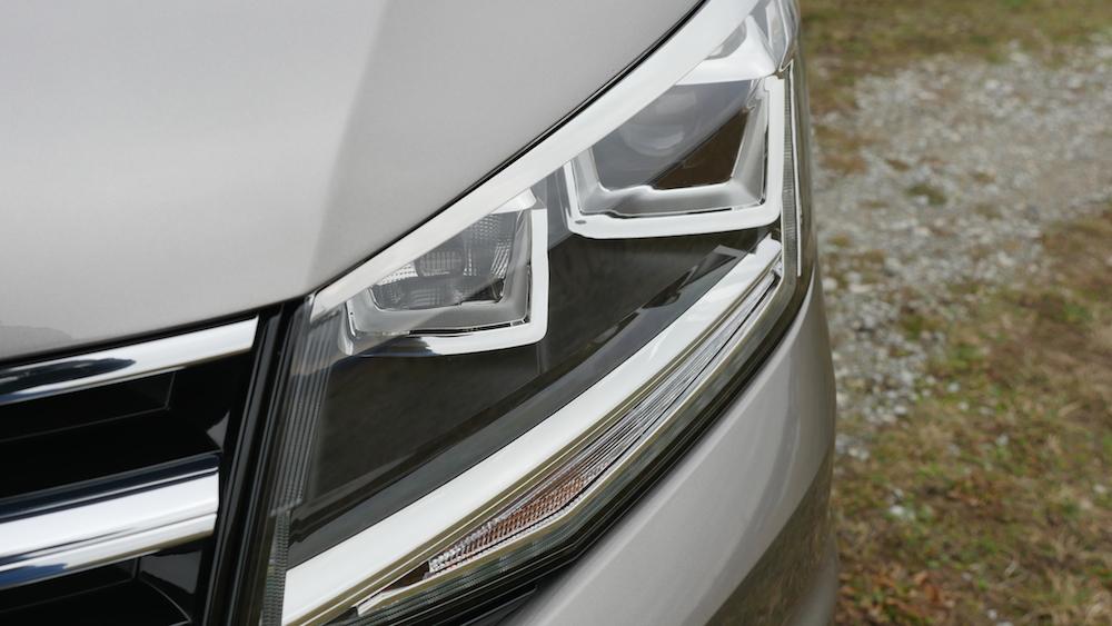 VW_Volkswagen_Caddy_Alltrack_008
