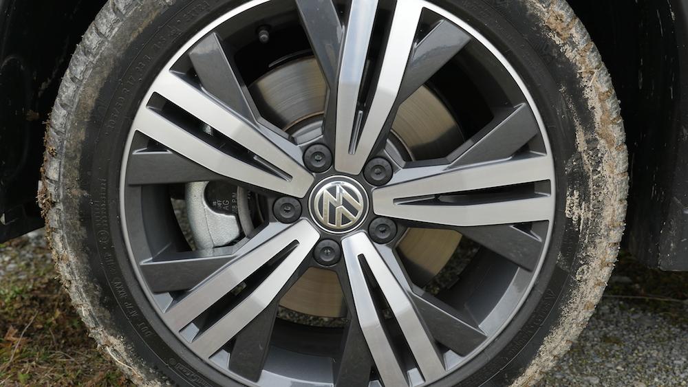 VW_Volkswagen_Caddy_Alltrack_012