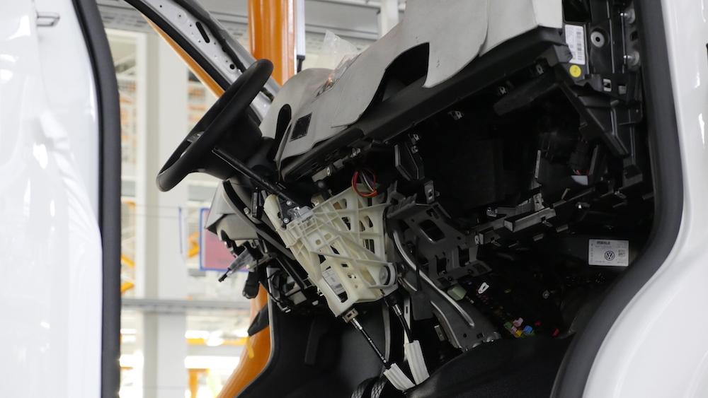 VolkswagenT6_Transporter_assembly_werkHannover_05