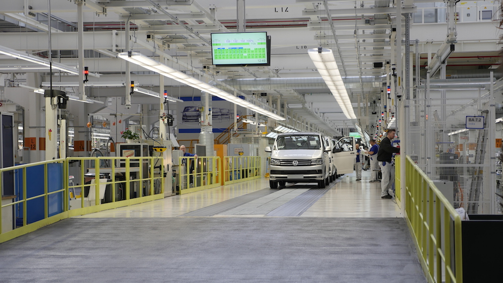 VolkswagenT6_Transporter_assembly_werkHannover_08