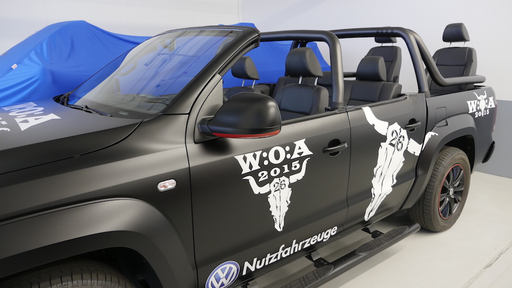 VolkswagenT6_Transporter_assembly_werkHannover_11
