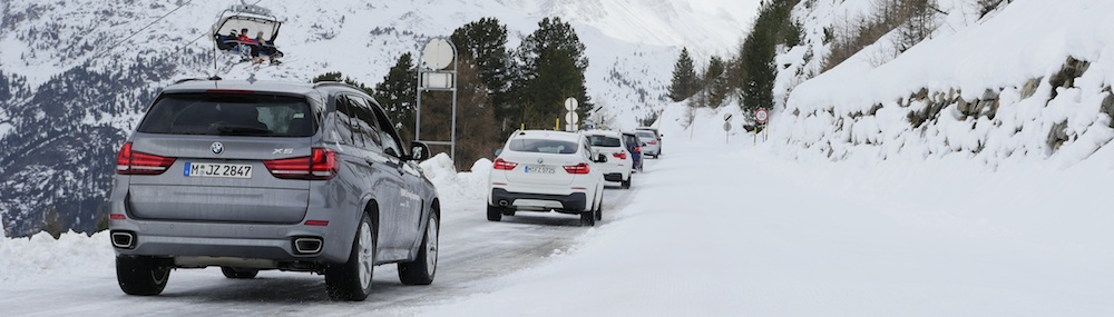Winterfahrtraining_Autogefuehl
