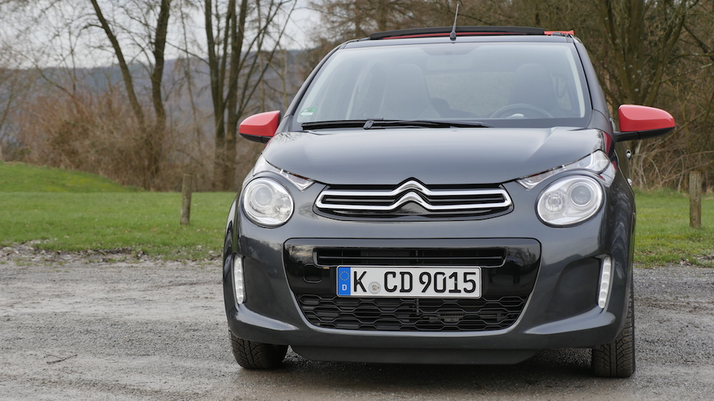 CitroenC1Airscape_test_14