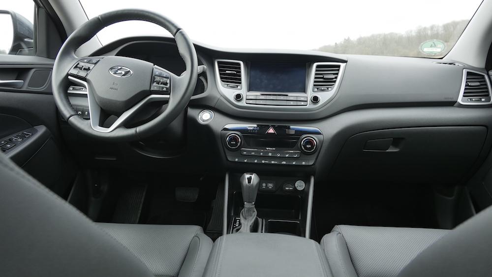HyundaiTucson_Autogefuehl03
