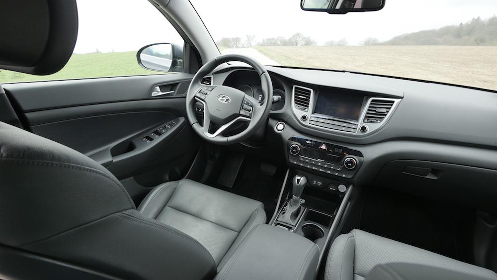HyundaiTucson_Autogefuehl04