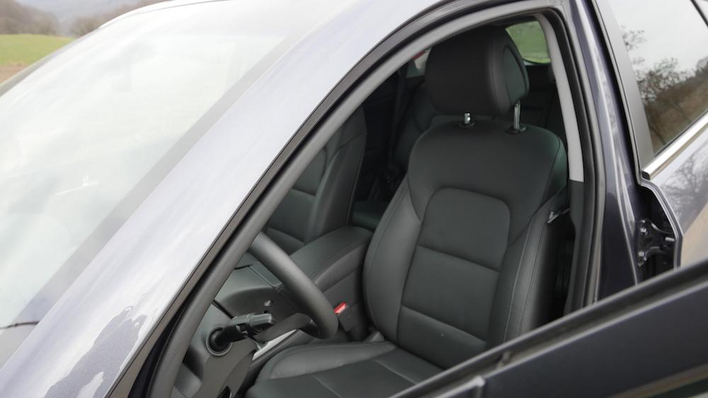 HyundaiTucson_Autogefuehl05