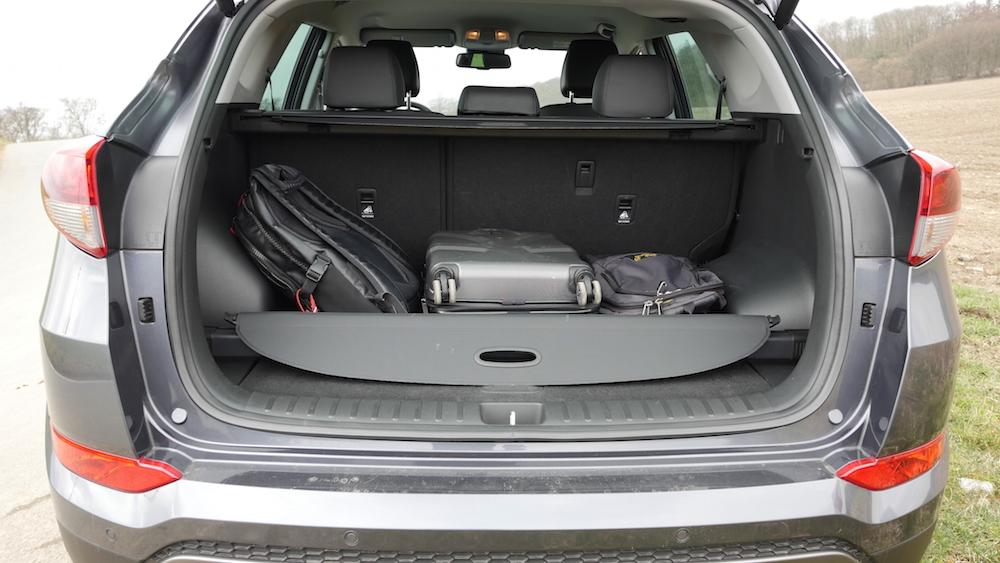 HyundaiTucson_Autogefuehl06