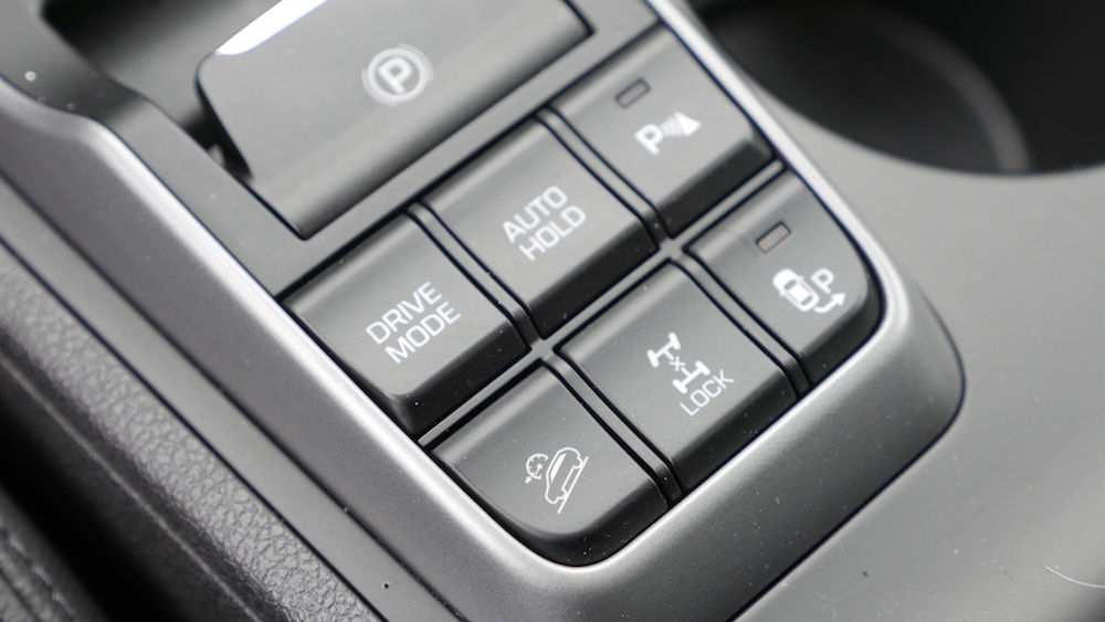 HyundaiTucson_Autogefuehl07