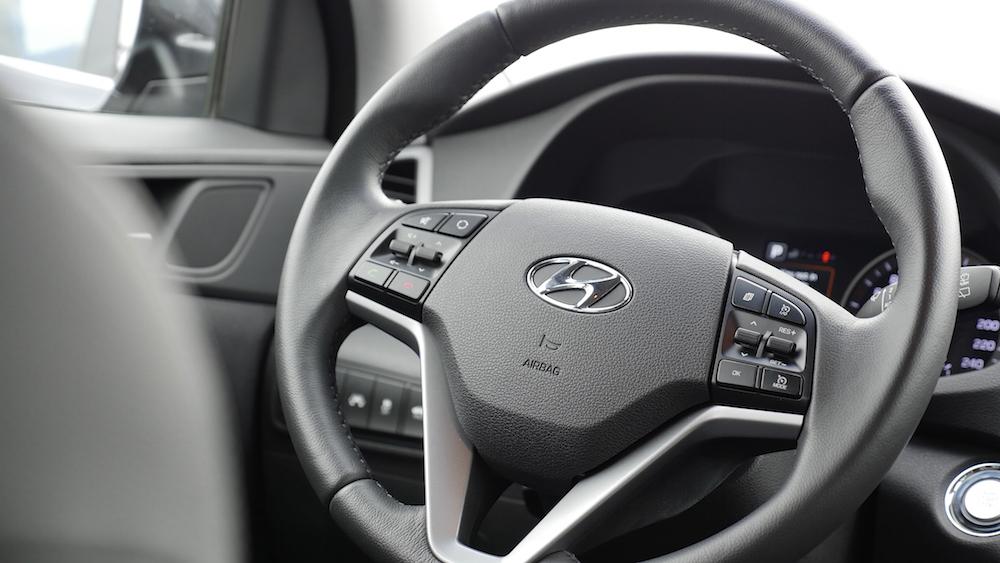 HyundaiTucson_Autogefuehl09