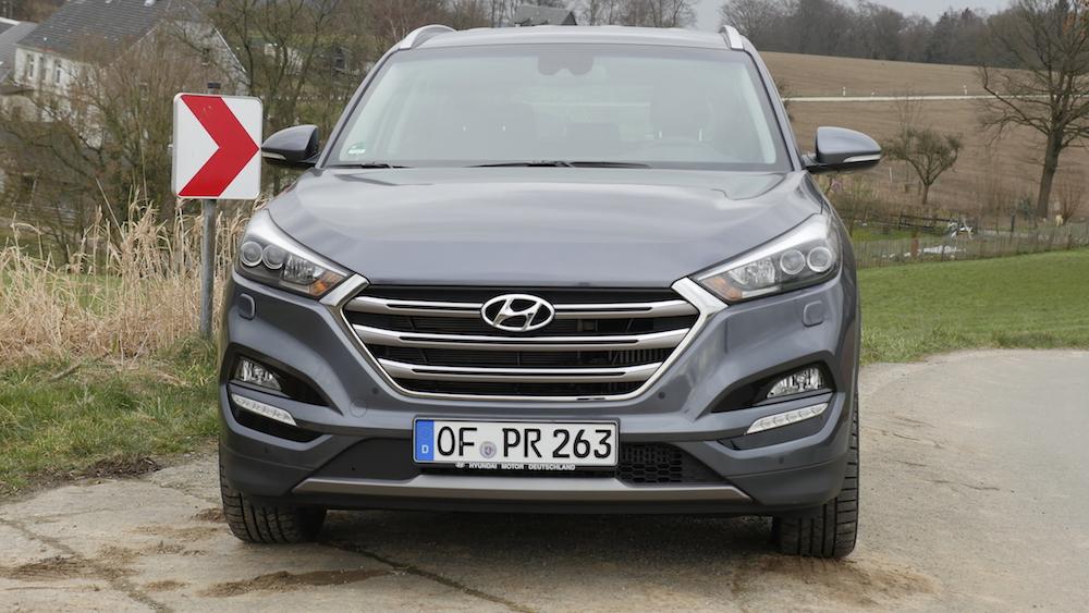 HyundaiTucson_Autogefuehl12