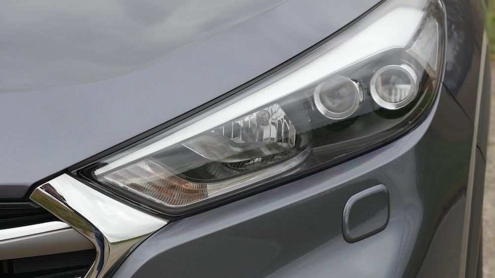 HyundaiTucson_Autogefuehl13