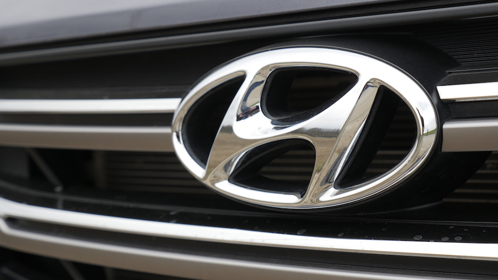 HyundaiTucson_Autogefuehl14