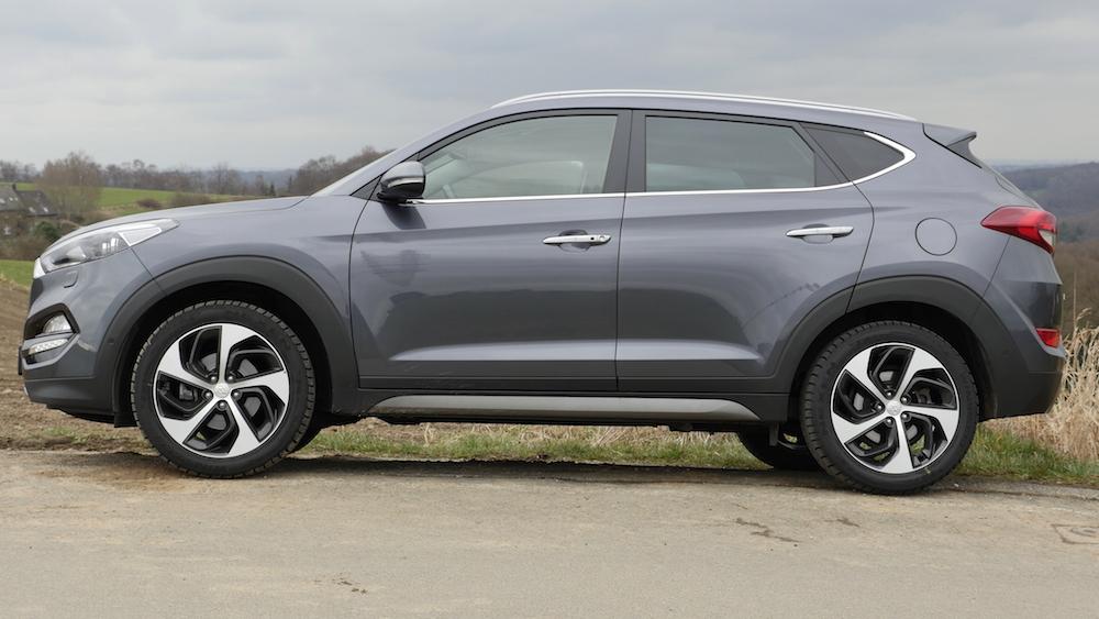 HyundaiTucson_Autogefuehl15