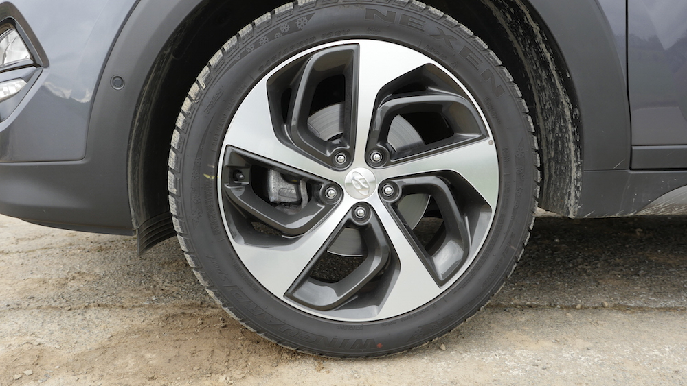 HyundaiTucson_Autogefuehl16