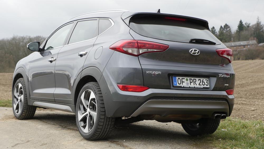 HyundaiTucson_Autogefuehl17