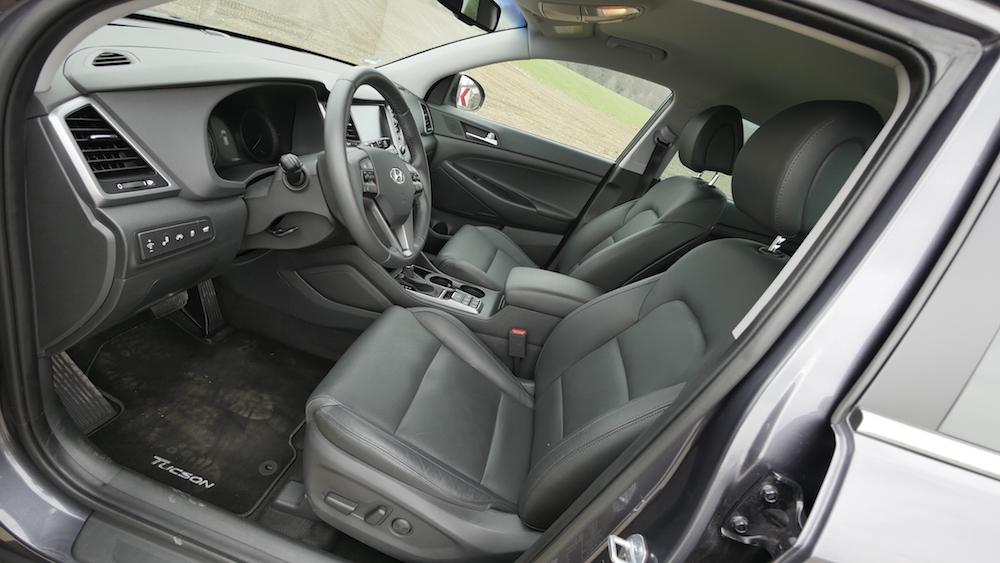 HyundaiTucson_Autogefuehl18