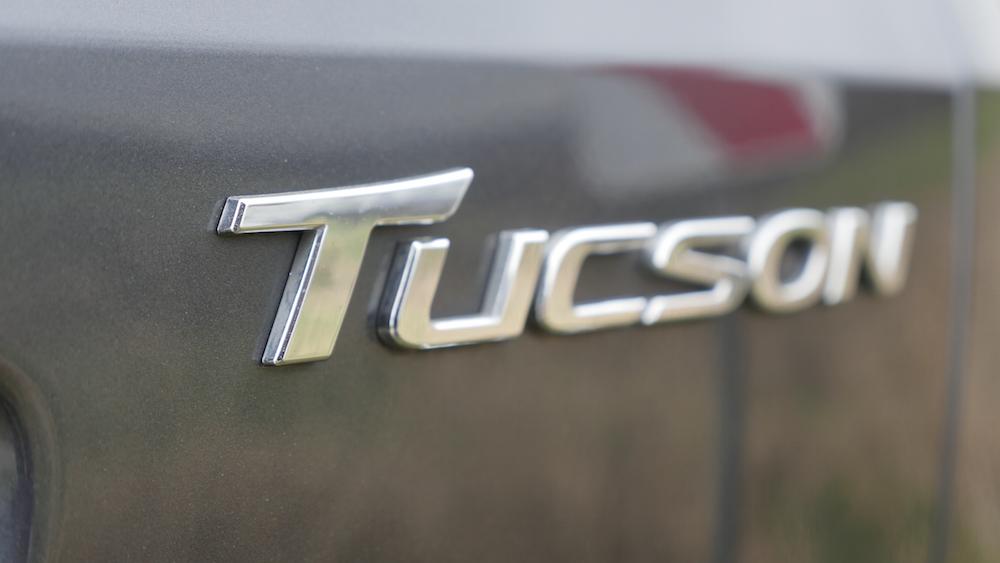 HyundaiTucson_Autogefuehl19