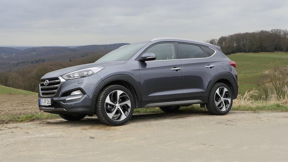 HyundaiTucson_Autogefuehl20