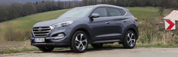 HyundaiTucson_SUV