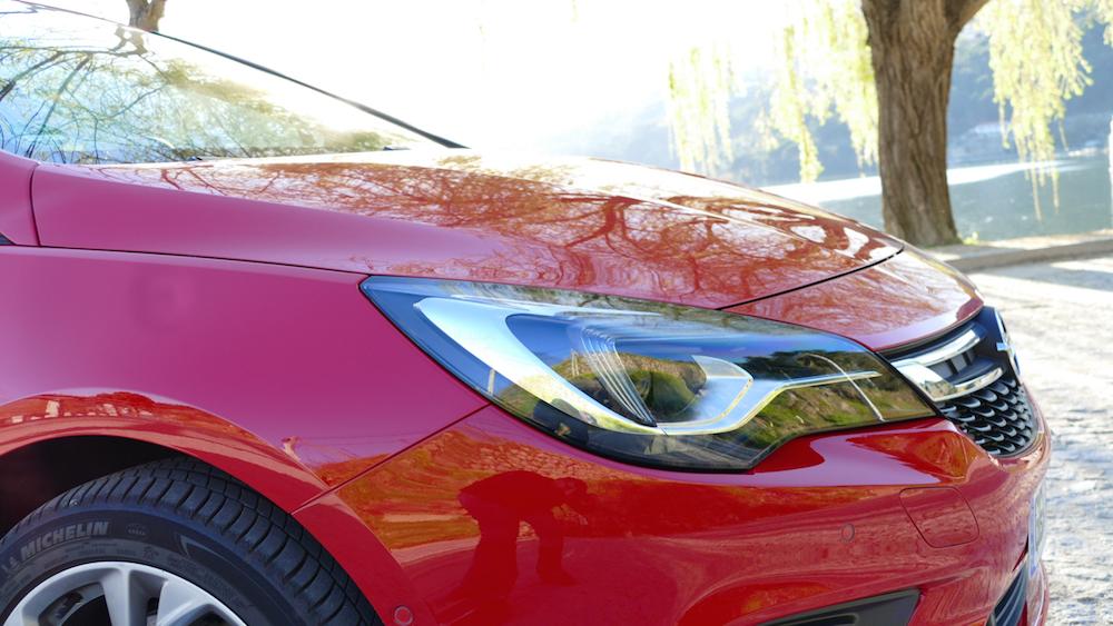Opel Astra SportstourerP1170518