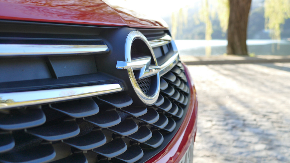 Opel Astra SportstourerP1170519